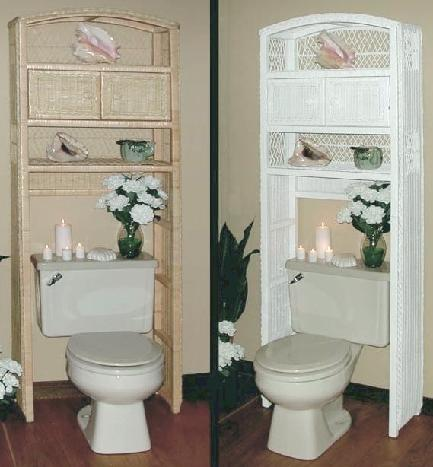 Perfect Free Bathroom Cabinet Design Software Home Decorating Wicker Space Saver  Bathroom