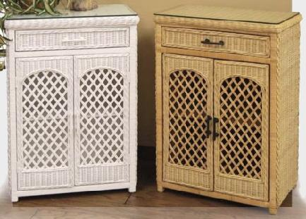 Ameriwood Furniture | Bathroom Wall Cabinet